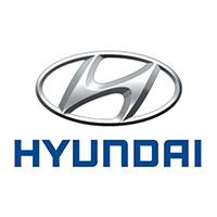 HyundaiMotors