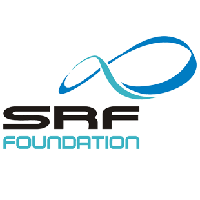 SRF_FOUNDATION4